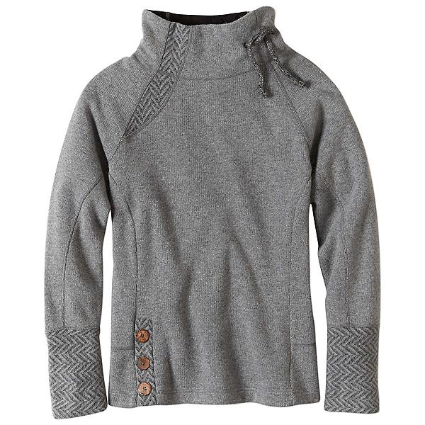 Prana Lucia Womens Sweater, , 600