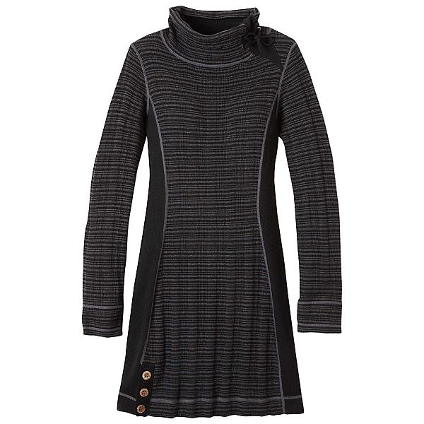 Prana Kelland Dress, , 600