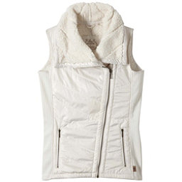Prana Diva Womens Vest, Winter, 256