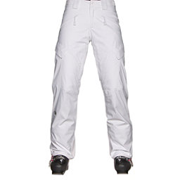 The North Face Gatekeeper Womens Ski Pants (Previous Season), TNF White, 256