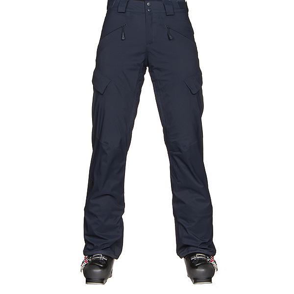 The North Face Gatekeeper Womens Ski Pants (Previous Season), , 600