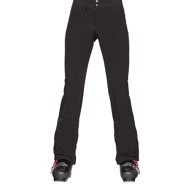 The North Face Apex STH Short Womens Ski Pants (Previous Season), , 600