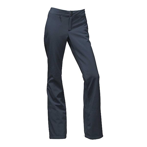 The North Face Apex STH Long Womens Ski Pants (Previous Season), , 600