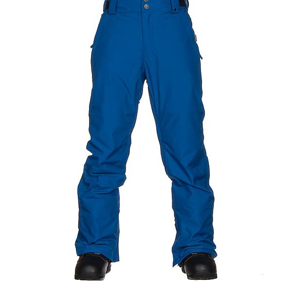 ThirtyTwo Muir Mens Snowboard Pants, , 600