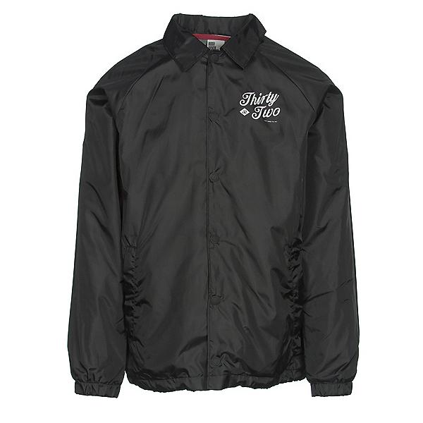 ThirtyTwo Kramer Coach Mens Jacket, , 600
