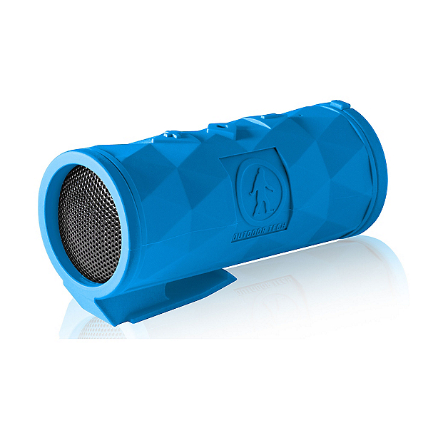 Outdoor Tech Buckshot 2.0 2019, Electric Blue, 600
