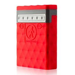 Outdoor Tech Kodiak 2.0, Red, 256