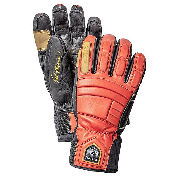 Hestra Morrison Pro Model Gloves, , 600
