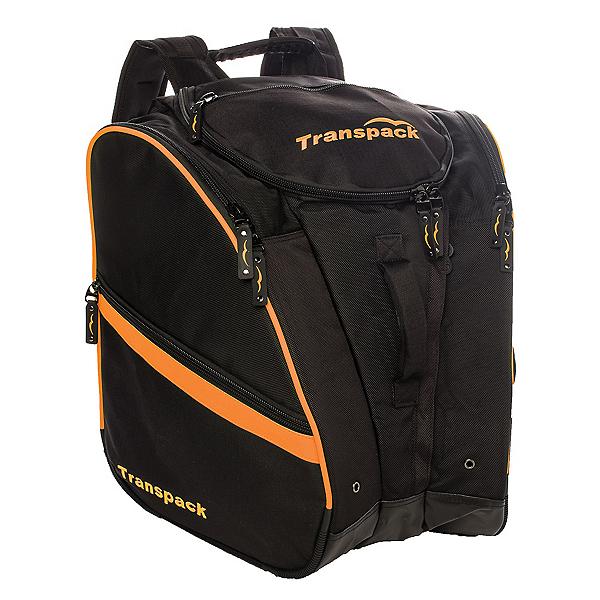 Transpack TRV Pro Ski Boot Bag 2017, , 600