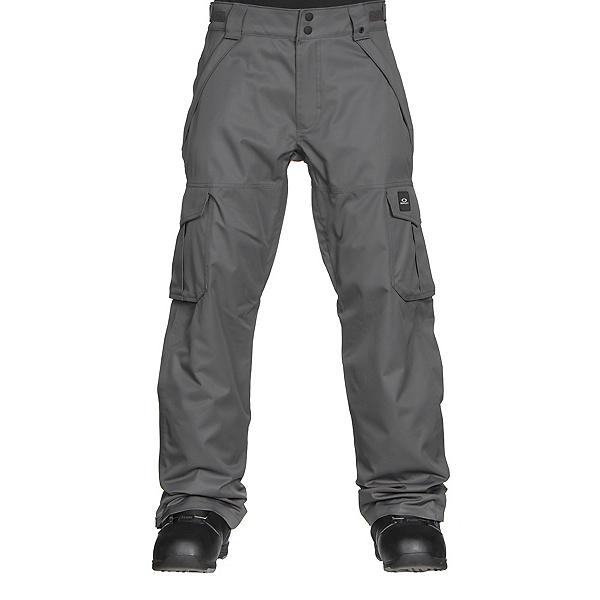737a09418f Oakley Arrowhead BioZone Insulated Mens Snowboard Pants 2017