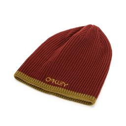 Oakley Factory Flip Hat, Fired Brick, 256