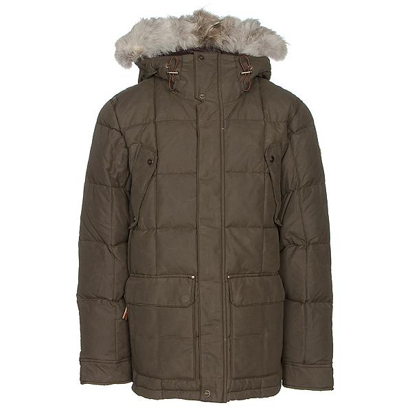 Sorel Ankeny Mens Jacket, , 600