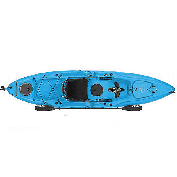 Hobie Mirage Outback Kayak, , 600