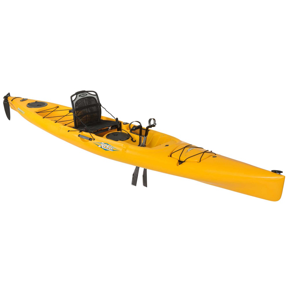 Hobie Mirage Revolution 16 Kayak 2017