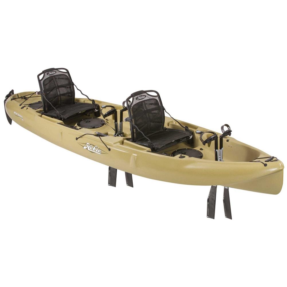 Hobie Mirage Outfitter Kayak 2017