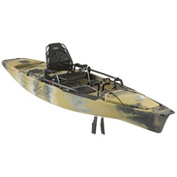 Hobie Mirage Pro Angler Camo 14 Kayak 2017, Camo, 256