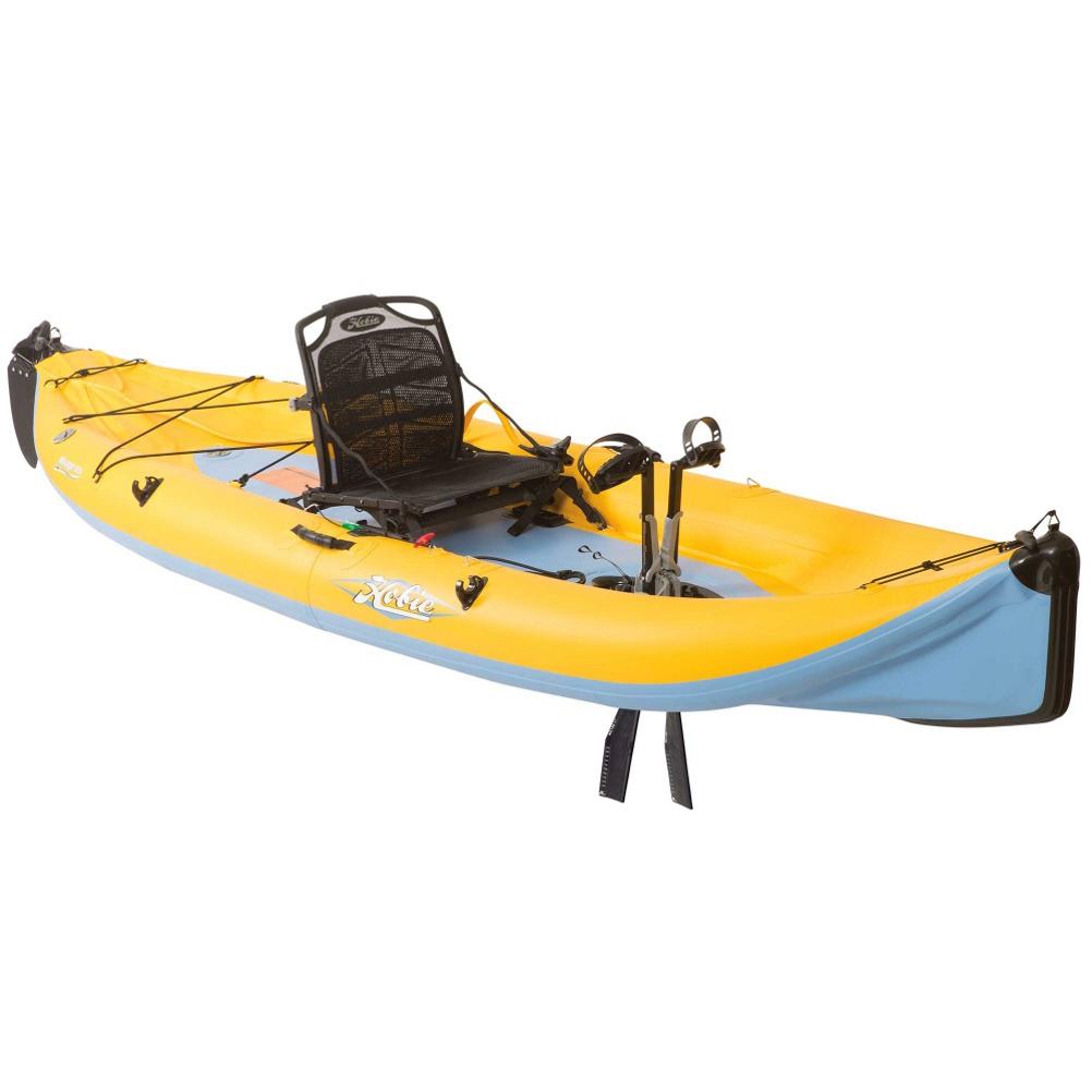 Hobie Mirage i12S Kayak 2017