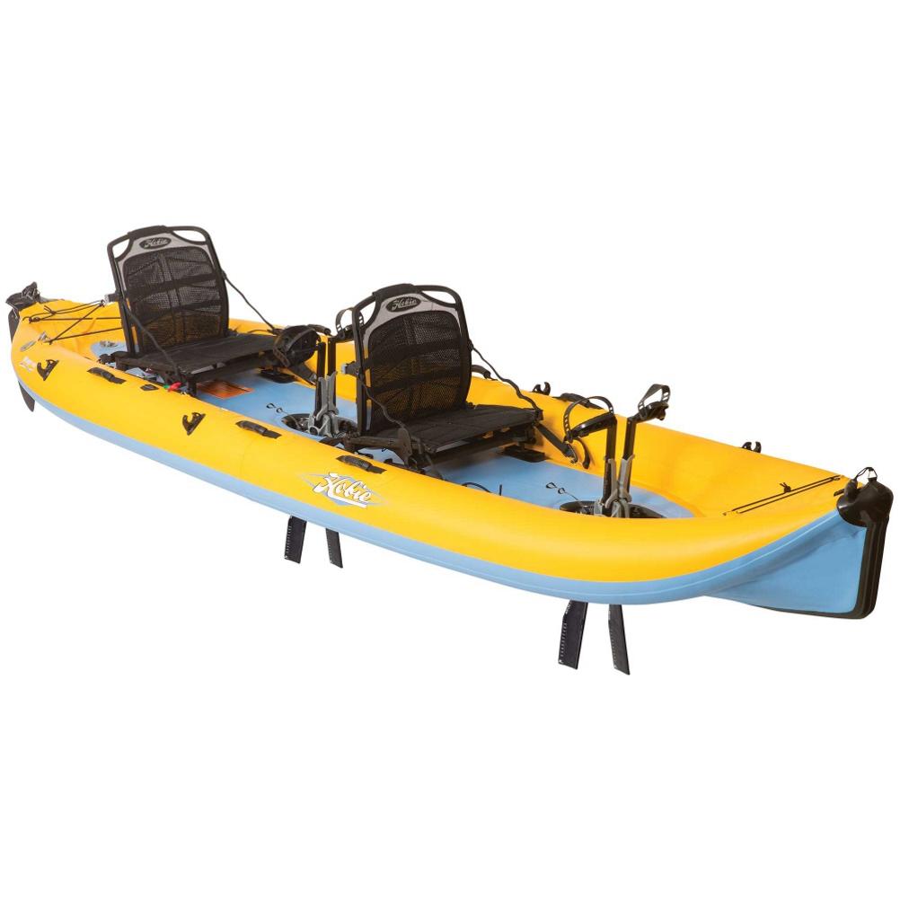 Hobie Mirage i14T Kayak 2017