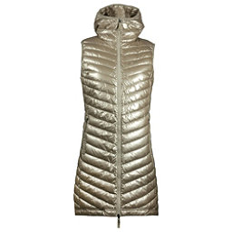 SKHOOP The Osa Womens Vest, Champagne, 256