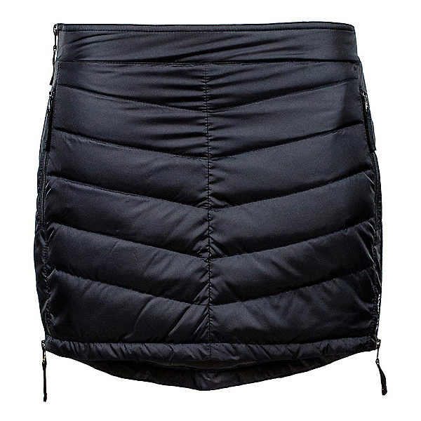 SKHOOP Mini Down Skirt, , 600