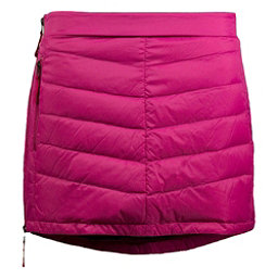 SKHOOP Mini Down Skirt, Lily Pink, 256