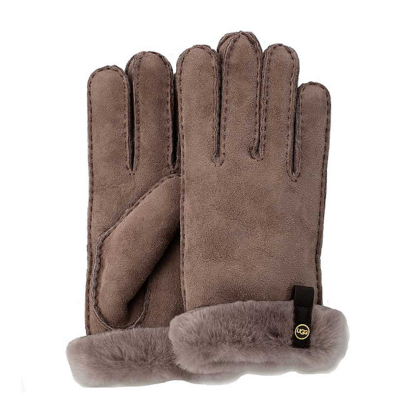 22fe46511 UGG Tenney Womens Gloves 2017