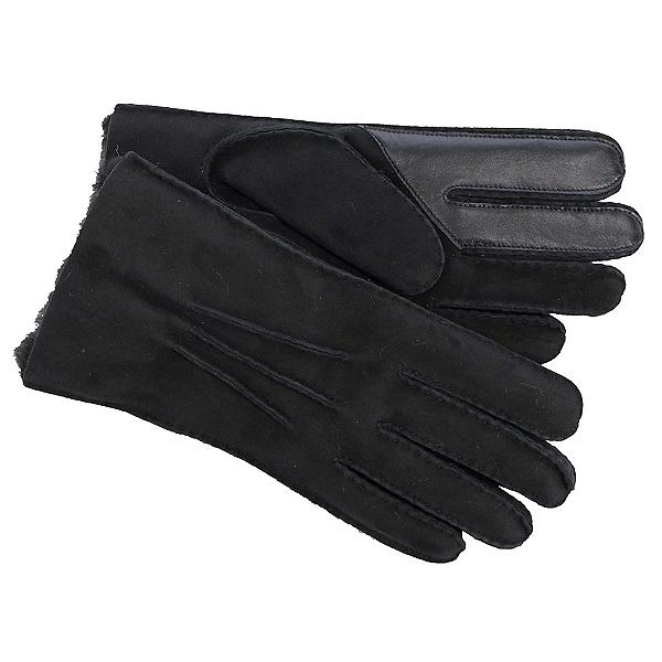 UGG Sheepskin Touch Mens Gloves, , 600