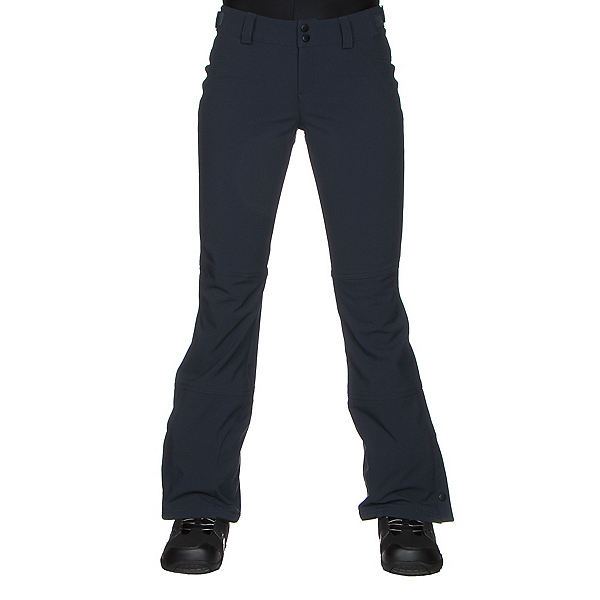 O'Neill Stretch Womens Snowboard Pants, , 600
