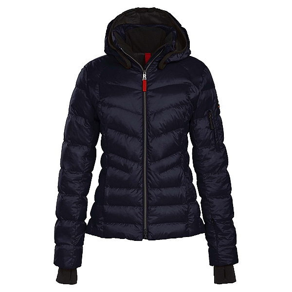 Bogner Fire + Ice Malina Down Womens Insulated Ski Jacket, , 600