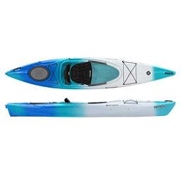 Perception Prodigy 12.0 Kayak 2018, Sea Spray, 256