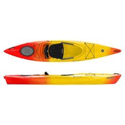 Perception Prodigy 12.0 Kayak 2018, Sunset, 256