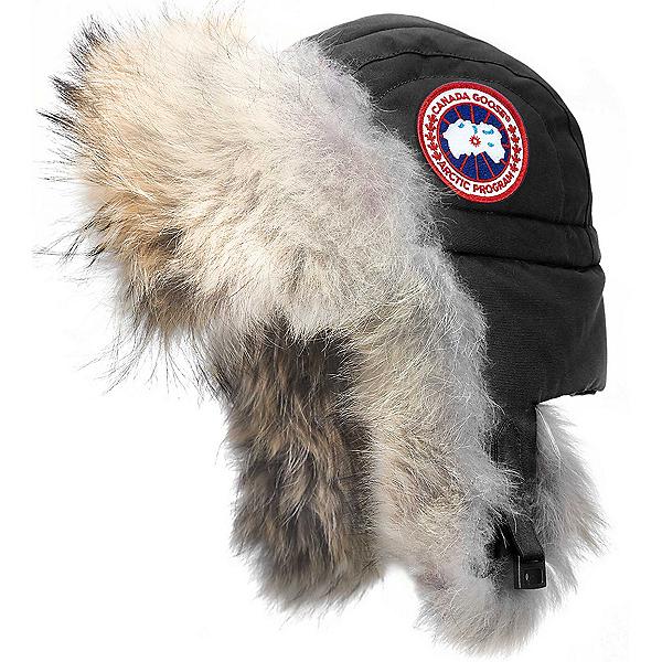 Canada Goose Aviator Womens Hat, , 600