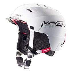 Marker Phoenix OTIS Helmet, 4 Block White-Grey, 256