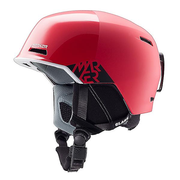 Marker Clark Helmet, , 600