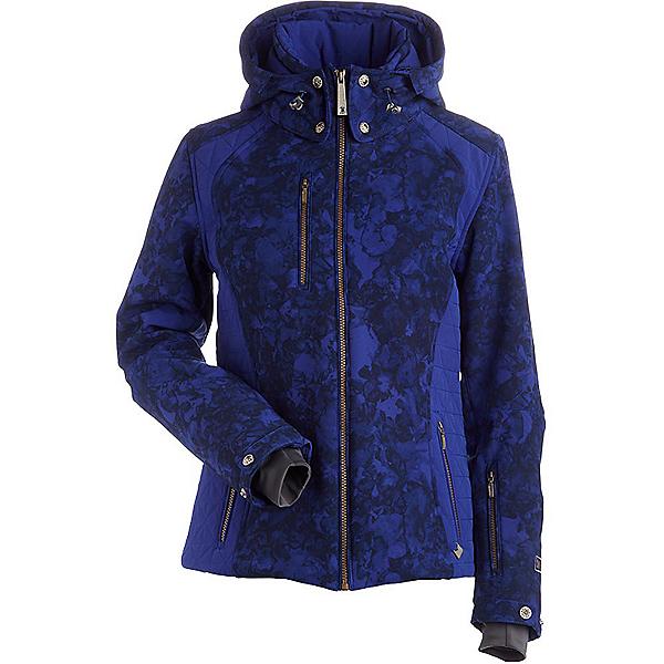 NILS Josie Womens Insulated Ski Jacket, , 600
