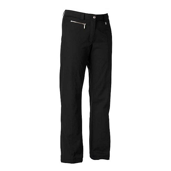 NILS Melissa Womens Ski Pants, Black, 600