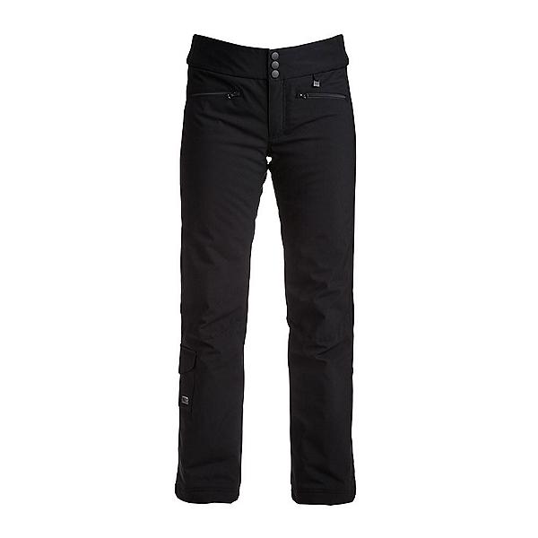 NILS Addison Womens Ski Pants, Black, 600