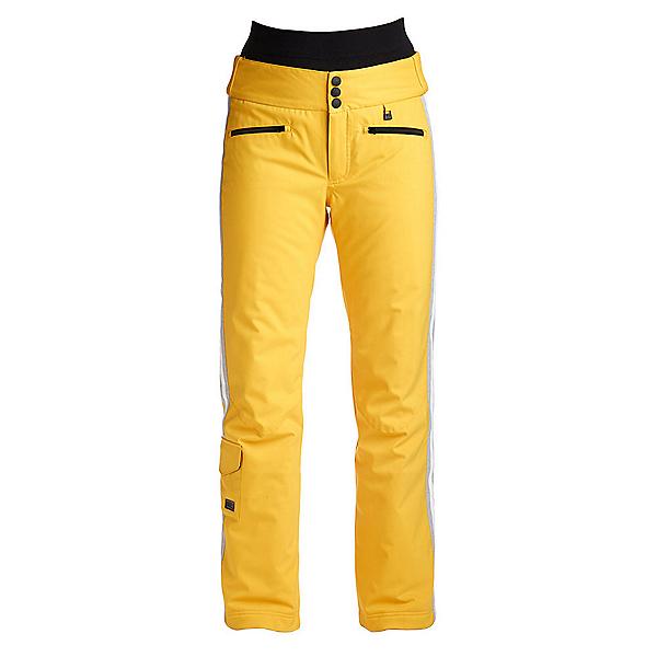 NILS Addie Womens Ski Pants, , 600