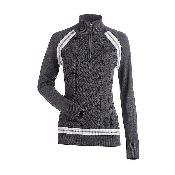 NILS Hillary Womens Sweater, , 600