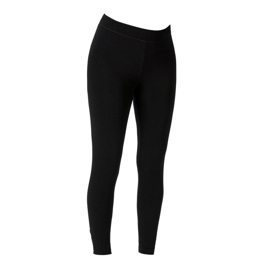 NILS Blaine Legging Womens Long Underwear Pants im test
