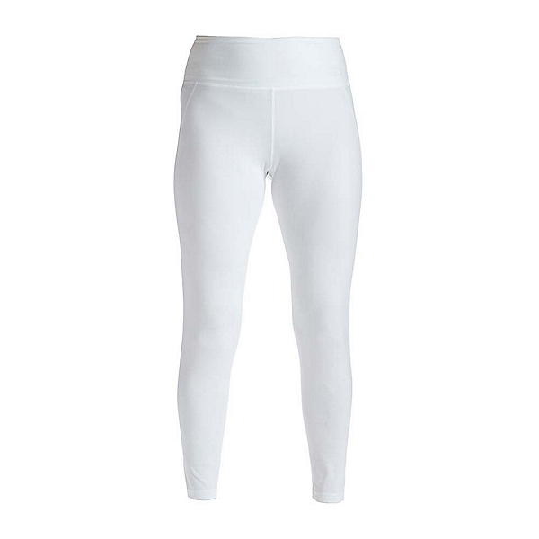 NILS Jenni Leggings Womens Long Underwear Pants, , 600