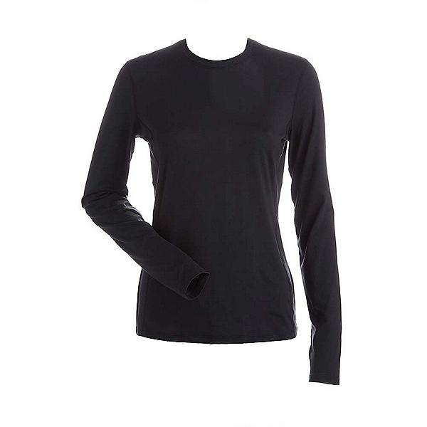 NILS Kayla Womens Long Underwear Top, , 600