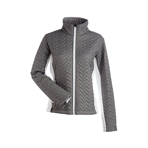 NILS Ellese Womens Jacket, , 600