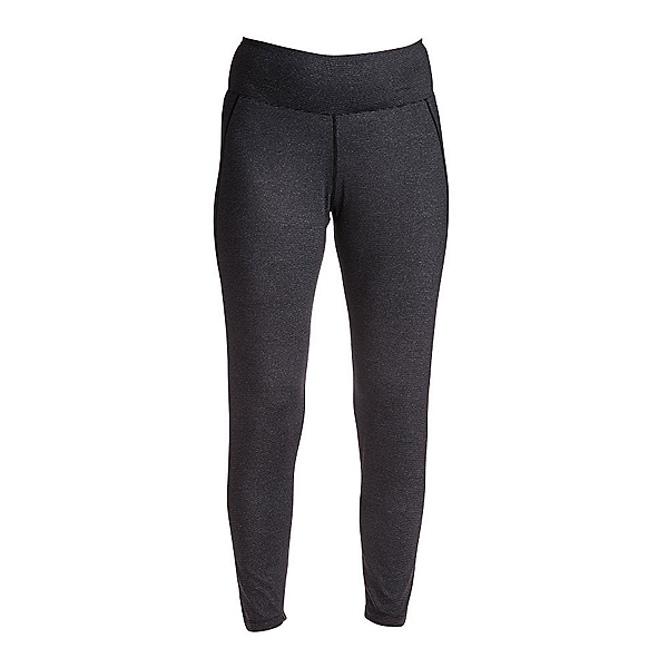 NILS Cali Leggings Womens Long Underwear Pants, , 600