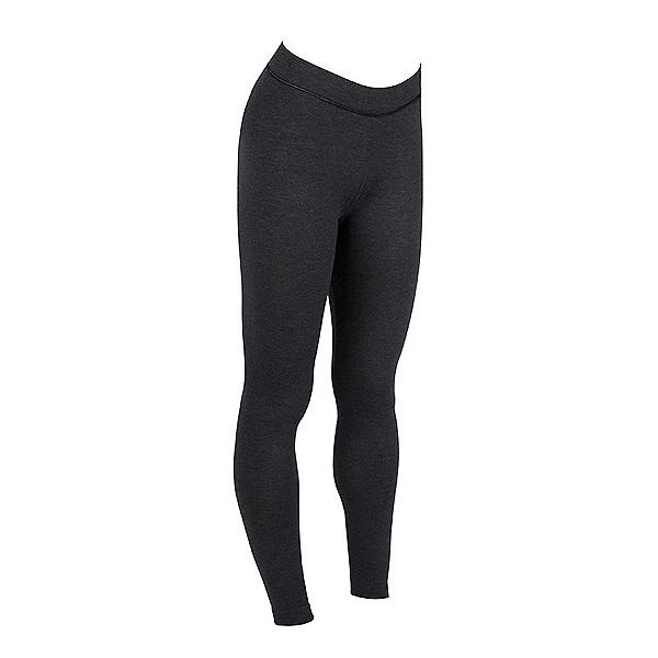 NILS Jessica Leggings Womens Long Underwear Pants, , 600