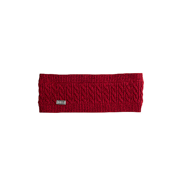 NILS Ryann Womens Headband, , 600