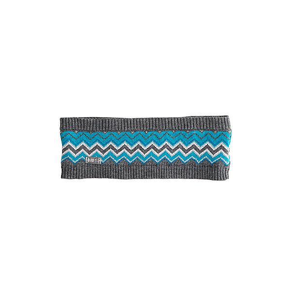 NILS Amanda Womens Headband, , 600