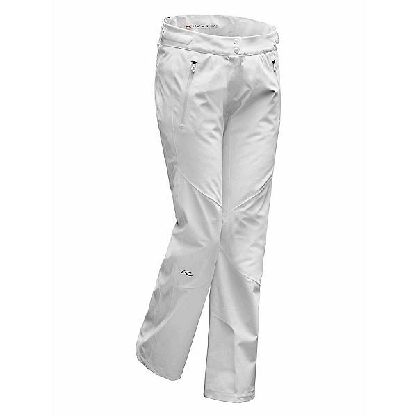 KJUS Formula Long Womens Ski Pants, , 600