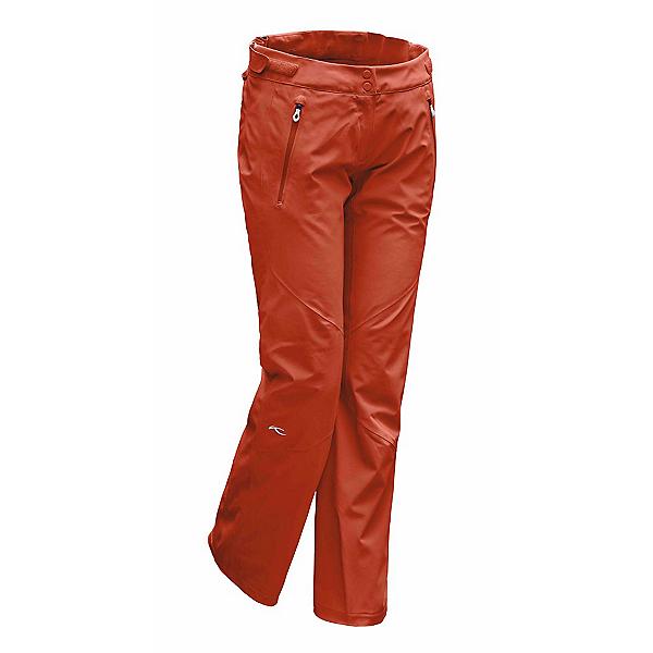 KJUS Formula Short Womens Ski Pants, , 600