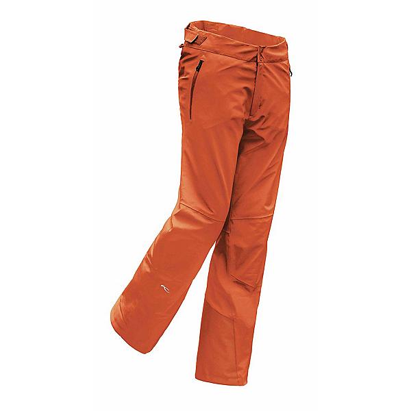 KJUS Formula Long Mens Ski Pants, , 600
